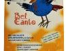 Belcanto kutse